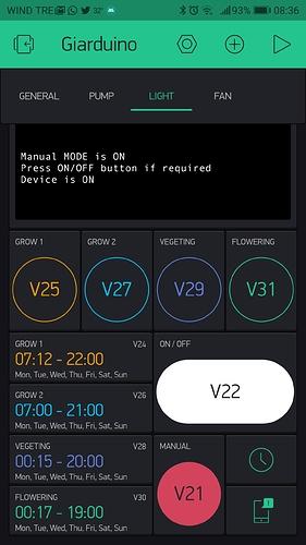 Screenshot_20180622-083621