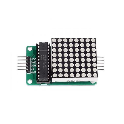 max7219-dot-led-matrix-module-mcu-led-display-control-module-kit-for-arduino