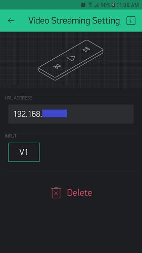 Screenshot_20180402-113013