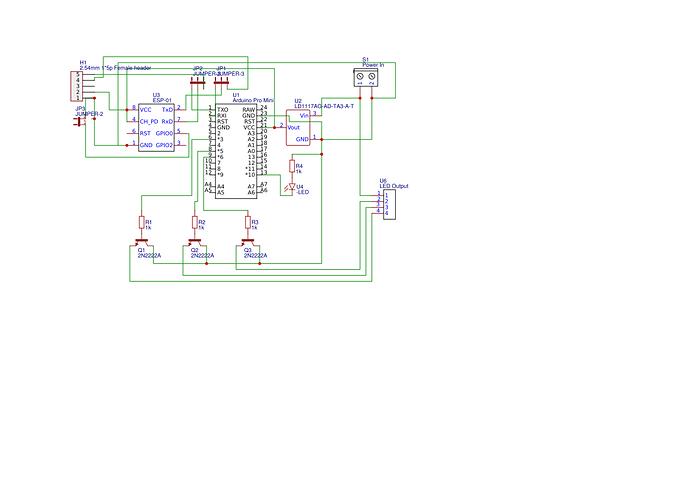 Schematic_RGB_Wifi-Controller_20180330152324
