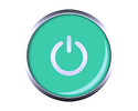 blynk_green_button
