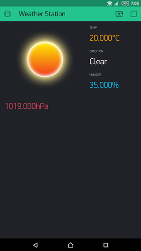Screenshot_2018-10-26-19-05-42