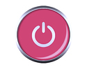 button_blynk_red