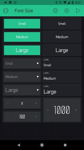 Screenshot_20180620-082758