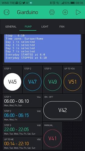 Screenshot_20180622-083628
