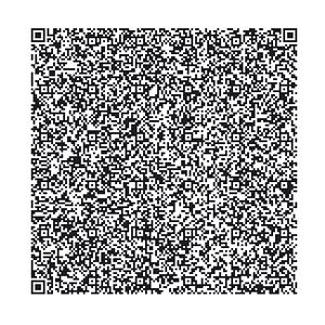 Screenshot_2020-07-13-14-53-13