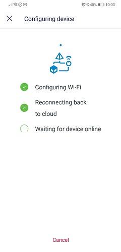 Screenshot_20210812_100353_cloud.blynk