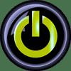 power-button-black2