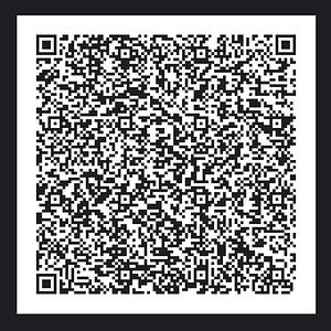 Screenshot_2020-07-13-14-54-18