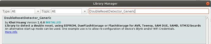 DoubleResetDetector_Generic_v1.0.0