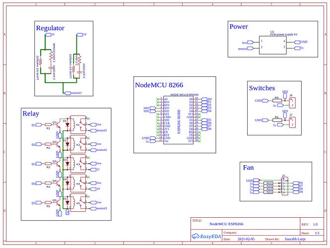 Schematic_NodeMCU_ESP8266