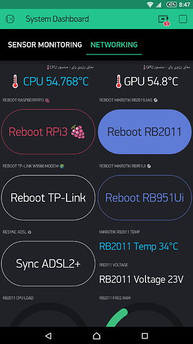 Screenshot_2019-03-12-08-47-19