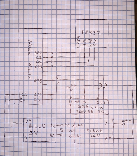 Schematic%20for%20nfc%20lock
