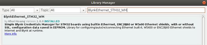 BlynkEthernet_STM32_WM-1.0.0