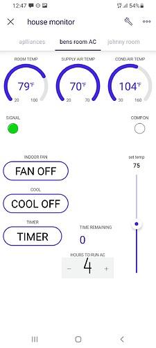 Screenshot_20210903-124726_Blynk IoT