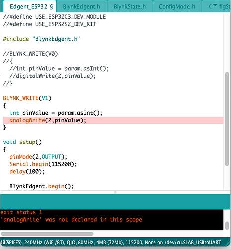Screenshot 2021-10-12 at 1.30.29 AM