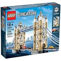lego-r-creator-10214-le-tower-bridge