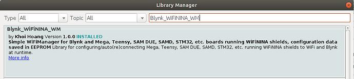 Blynk_WiFiNINA_WM_v1.0.0