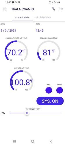 Screenshot_20210903-124651_Blynk IoT