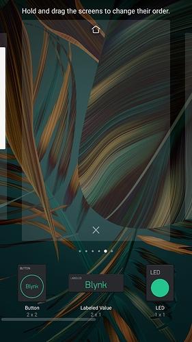 Screenshot_20200605_100725_com.huawei.android.launcher