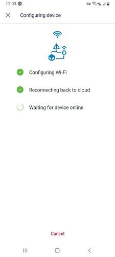 Screenshot_20211010-120317_Blynk IoT