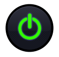 onoff_button2