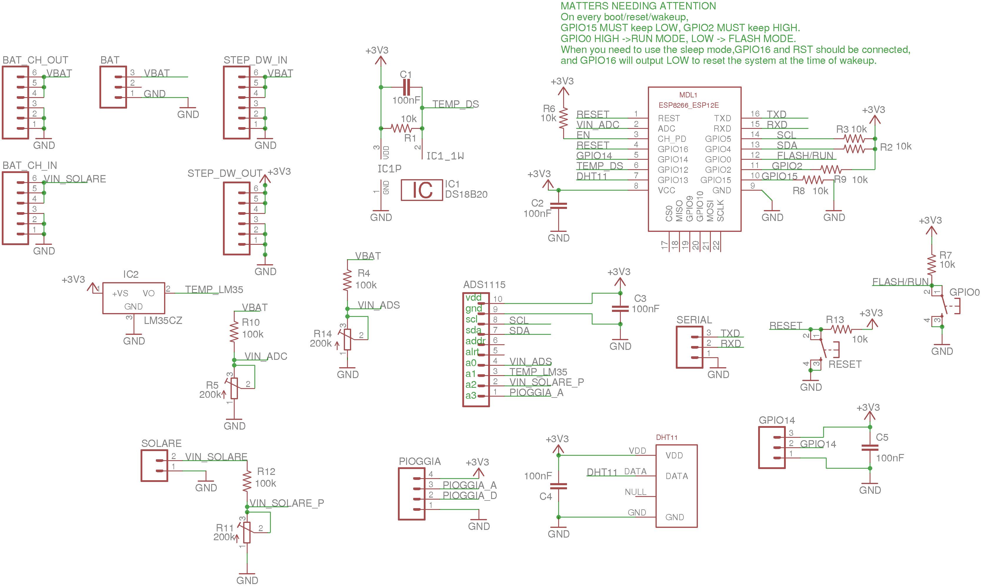 schematic_extpng3346x1995 108 kb