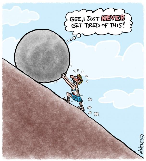 Sisyphus-cartoon-608x671