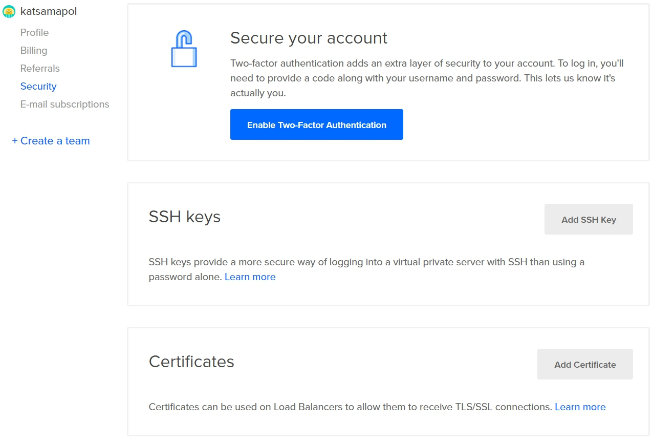 Fail to send an auth token via smtp gmail from blynk server need 01g1276x863 184 kb 1betcityfo Image collections