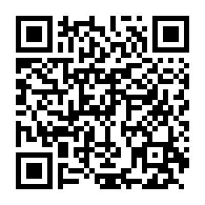 IMG_FD3B4AEB5995-1