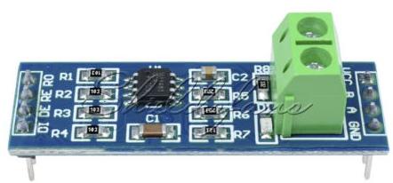 max485_module