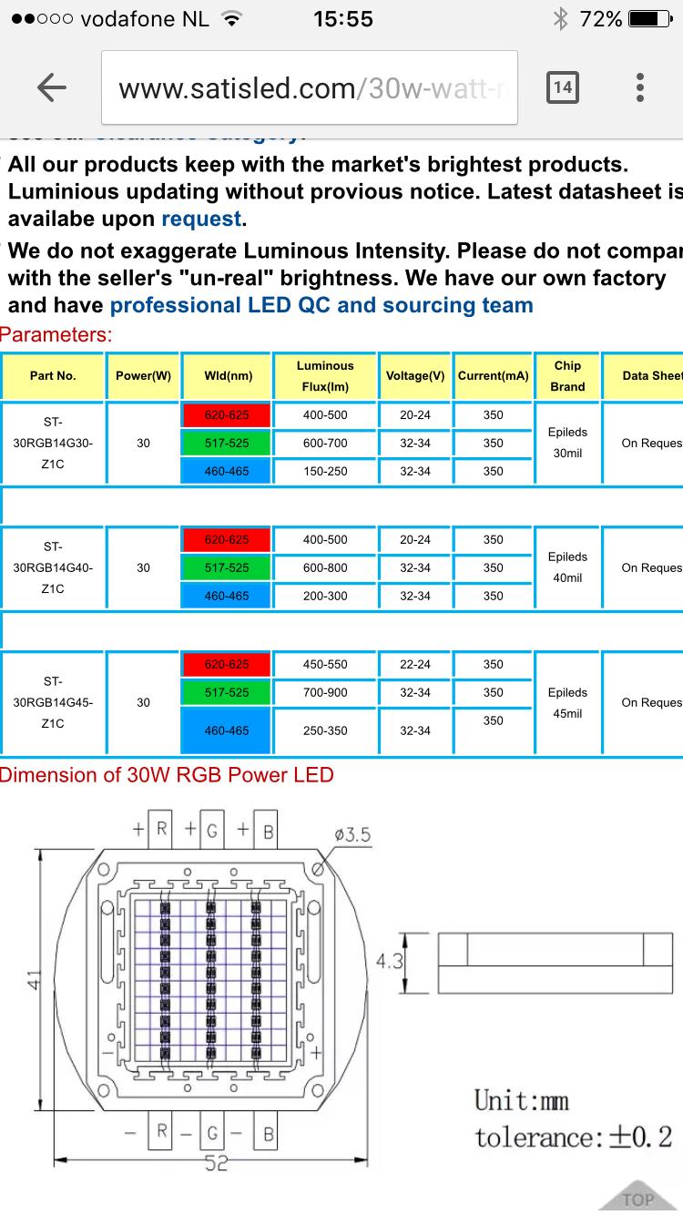 9e2ea444740c96bedb9b126401870134a2fcd0df need help by making wake up light with wemos d1 r2 tea5767 fm  at eliteediting.co