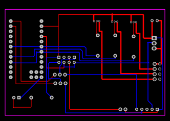 PCB/Schematic Review - Projects made with Blynk - Blynk