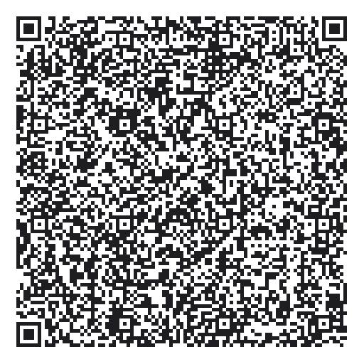 clone_425573161
