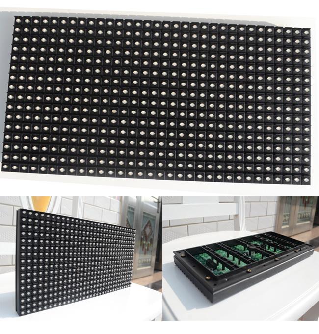ph10mm-rgb-3in1-led-module
