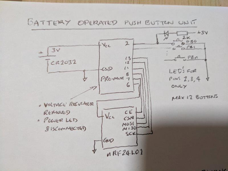 Button%20schematic