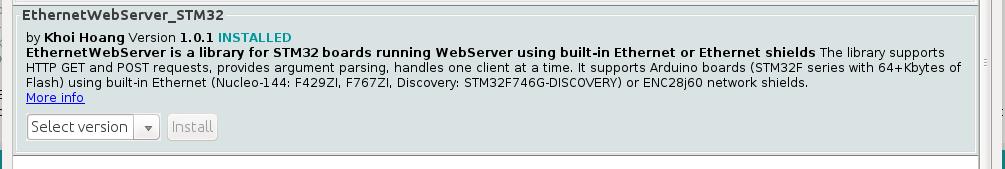 EthernetWebServer_STM32-1.0.1