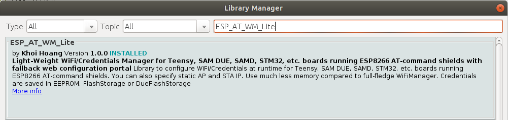 ESP_AT_WM_Lite-1.0.0