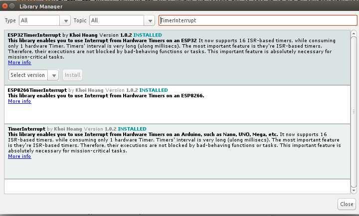 ESP32_ESP8266_TimerInterrupts