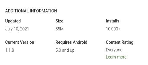 screenshot-play.google.com-2021.07.13-20_20_08