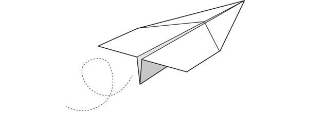 faire-avion-papier