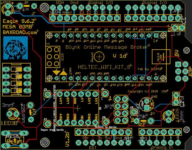 2020-06-22_8-36-23 BOMB board 1D