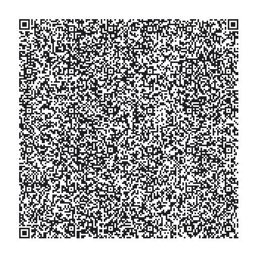 clone_38072471